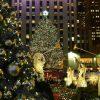 鉄板!クリスマス・シーズンのニューヨークでするべきこと