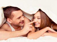 マンネリ回避! 世界のカップルが実践している仲良しのお作法4つ