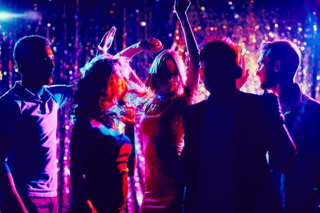【カカオパワーが凄い】ドイツベルリンでカカオパーティーが大流行!?