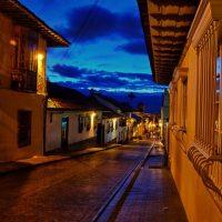 コロンビアは危険な国!?旅人が教えるコロンビアで気を付けるべき7つのこと