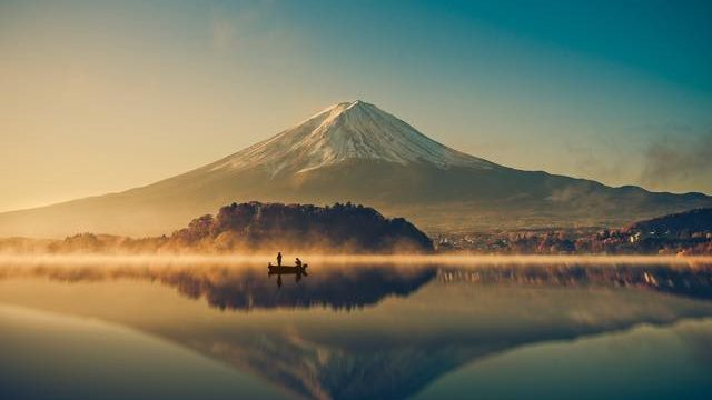 外国人観光客がSNS発信する日本の観光地ランキング、初の1位はどこ?