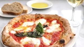 シカゴの新定番スポット!まるごとイタリアの室内マーケット「EATALY」