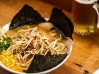 日本を超える味も!?アメリカ東海岸で絶対に食べたいラーメン4選