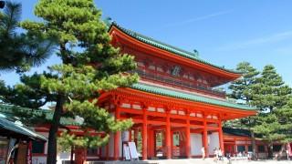 旅行の前にチェックしたい!京都の映画3選
