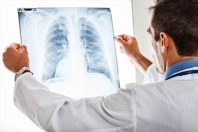 「診断書」を英語で言える?旅先で使える医療英語TOP5