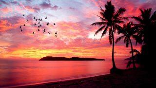 マレーシアの伝説の眠る楽園リゾート「ランカウイ島」に行くべき5つの理由