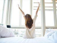 時間に追われず、ゆったりと旅を楽しむための5つのポイント