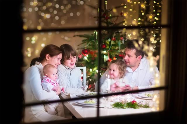 ここに注意!イタリアでクリスマス、年末年始を楽しむ時