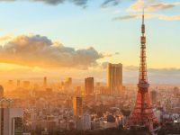 東京都は3位【魅力的な都道府県ランキング】8年連続NO.1の場所とは・・・