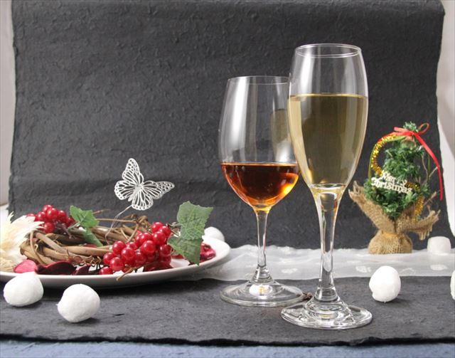12月2日解禁「梅酒ヌーボー」!若々しく果実感たっぷりでブームの予感
