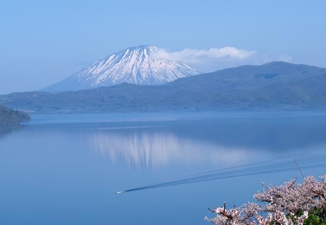 近年人気急上昇!北海道・洞爺湖町を訪れるべき5つの理由