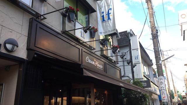 【吉祥寺パンケーキ】スフレパンケーキから王道まで勝手に実食ランキング!