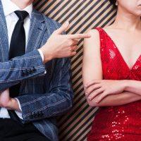 日米・国際結婚カップルのケンカポイント7選~モッタイナイにも程がある!~