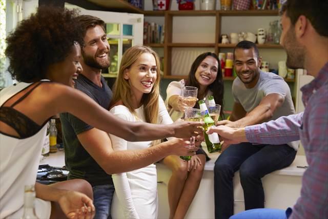 現代女性の新たなステータス「駐在妻」、本当に勝ち組?
