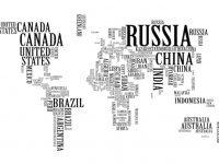 「国名+名詞」の言葉から見えてくる、各国のイメージとは?