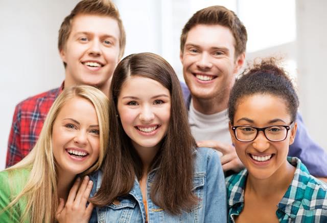 【連載】人生を変える!30代のイギリス短期留学成功のヒント/第2回「語学学校での友達の作り方」