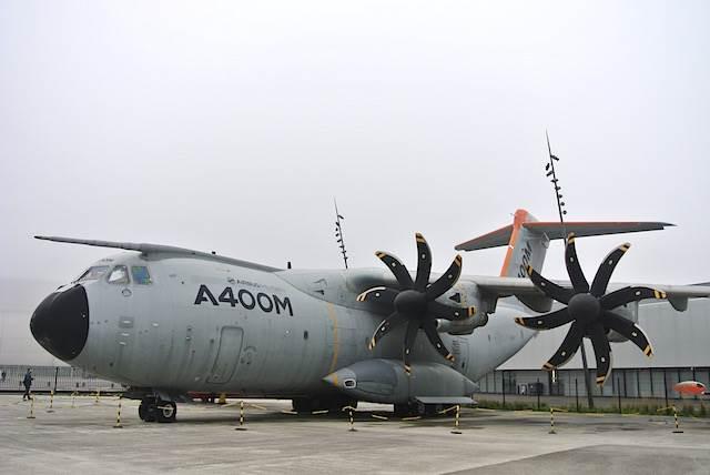 【フランス】航空ファン歓喜! トゥールーズの航空博物館を現地レポート