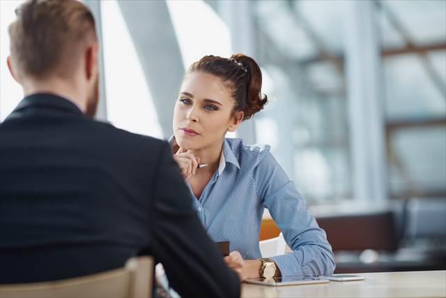 もう人間関係で悩まない。好印象を与える「聞き上手」は簡単になれる