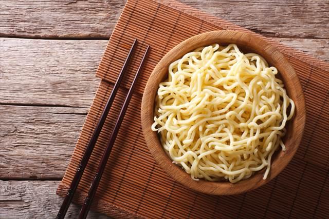 モンブランも!?【東京発祥と聞いて驚く】全国で定番の食べもの3つ