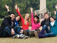 【連載】人生を変える!30代のイギリス短期留学成功のヒント/第3回「学校外での友達の作り方」