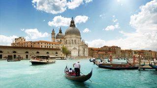 2017年はどこ行く?欧州の「節約できる都市Best3」と「お金がかかる都市Best3」