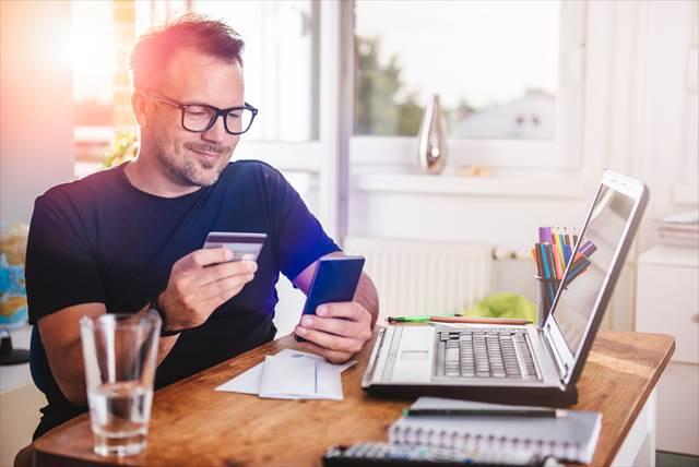 【裏技】クレジットカードを活用して旅行保険を抑える方法!
