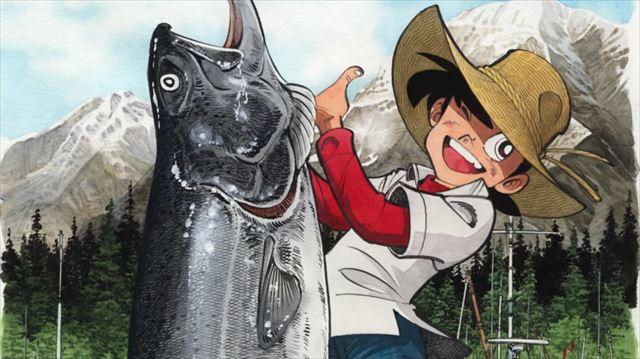 漫画家「矢口高雄先生」が語る!自然豊かな秋田県横手市とは?
