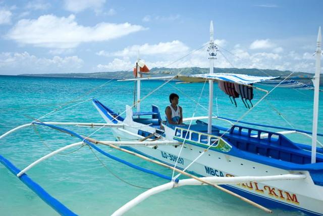 先着10名様限定【2万円台~行ける】フィリピン女子旅<PR>