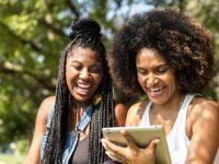 【連載】世界中の人々に仰ぐ!30代女性への結婚指南/第1回「アンゴラ共和国」