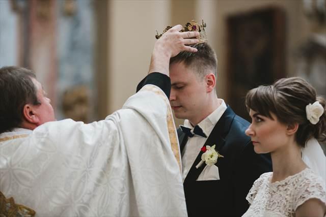 【連載】世界中の人々に仰ぐ!30代女性への結婚指南/第2回「イタリア」