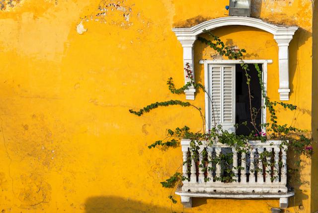 南米のヨーロッパ!?美しすぎる世界遺産の街「カルタヘナ」に行くべき5つの理由