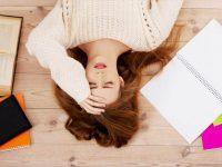 「休日に予定を立てる」ことがストレスに・・・? 研究で判明