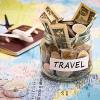 旅行のプロが語る!旅行中の滞在費用を無料にする方法