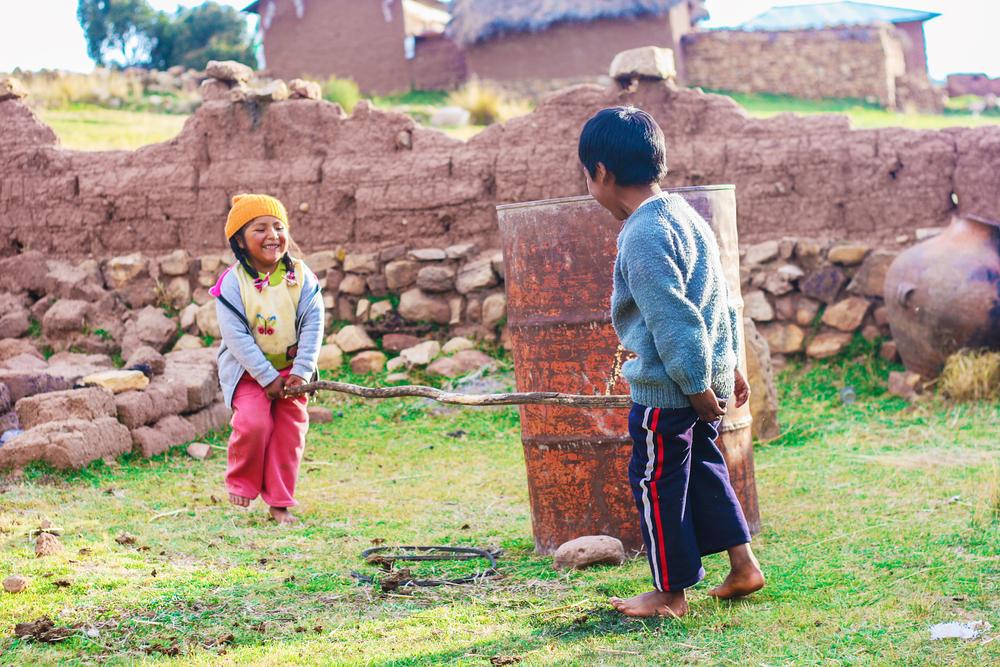 幸せの秘訣!南米の人たちに根付く「トランキーロ」がもたらす心の余裕