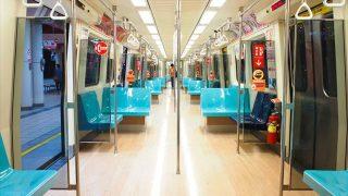 ありえない!日本人が台湾で驚いたこと5選~若者は優先席には座らない~