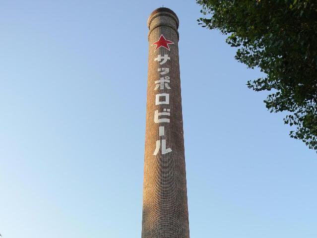 ビールのふるさと札幌で日本のビールの魂に触れる