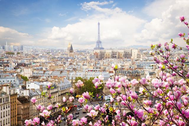 フランス人はフランス語しか話さない?海外旅行者が囁く「噂」は本当なのか?【1】