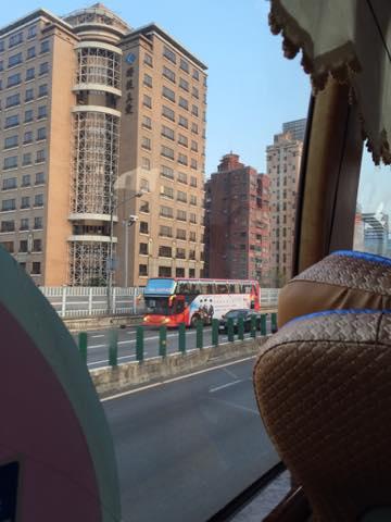 台湾は親日な国なのか?海外旅行者が囁く「噂」は本当なのか?【3】