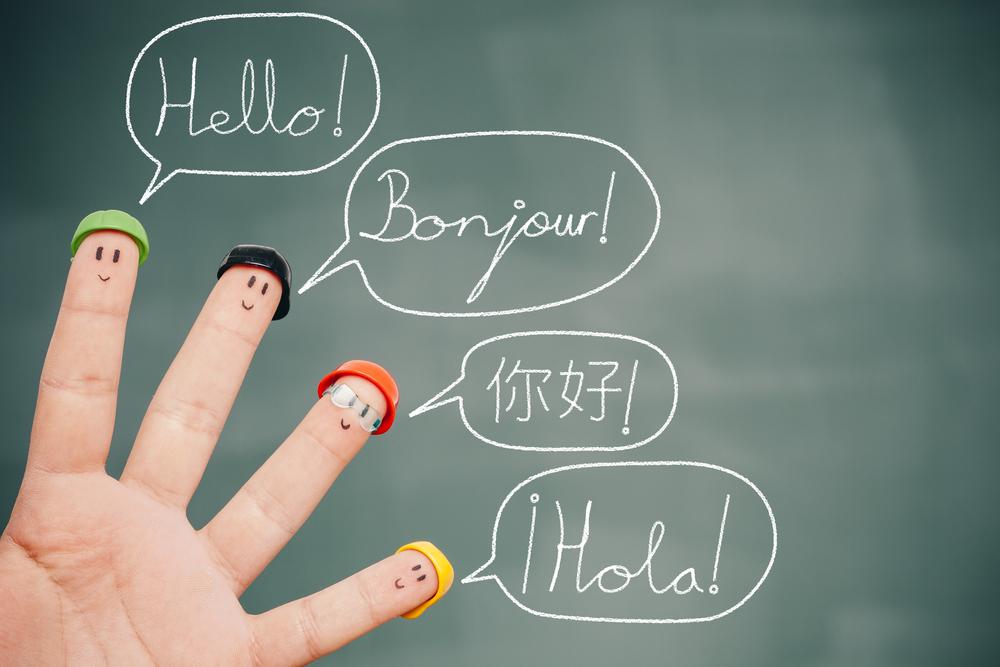 決断力や集中力もアップ! 語学学習の「脳トレ」メリット4つ