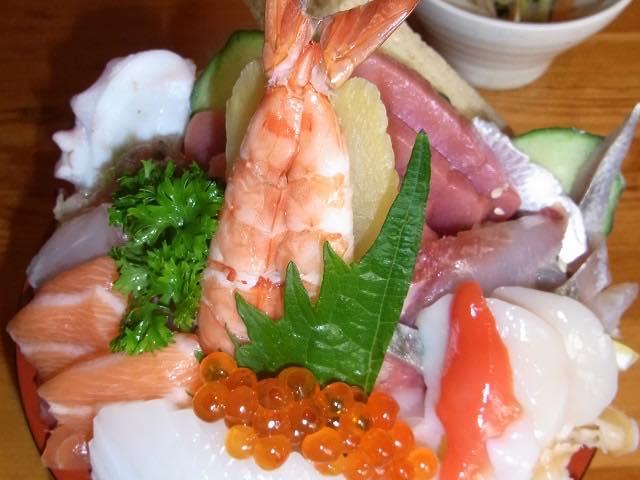 欧州5か国で寿司を食べた日本人が驚いたこと8選