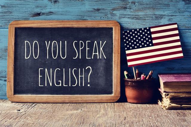 英語を学びたい日本人が心得るべき気持ちの持ち方
