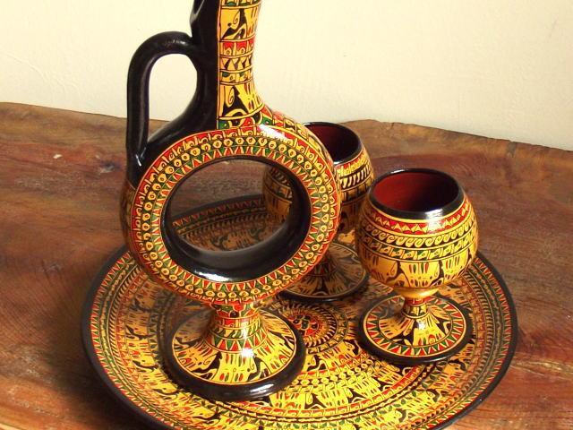エキゾチックで可愛いトルコの雑貨ートルコのお土産BEST5/現地特派員レポート