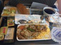 やっぱりすごかった!羽田〜シンガポール往復「シンガポール航空」のサービス