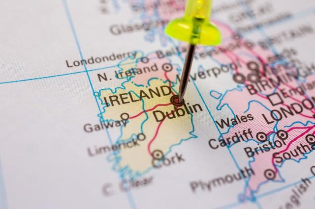 「エメラルド色の島」アイルランドに魅せられたカメラマンが観る世界