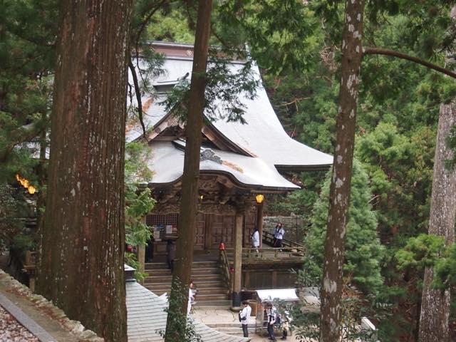 【プチお遍路も】阿波踊りで有名な徳島県でシームレス寺泊を体験してきた