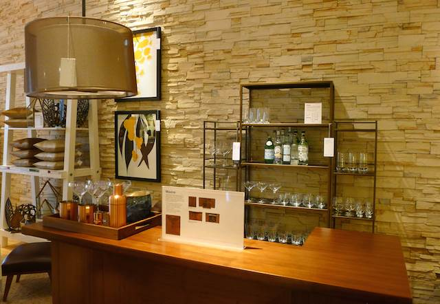 【日本未上陸】30代のニューヨーカーに人気のキッチン・ インテリアショップ Crate & Barrel(クレート&バレル)