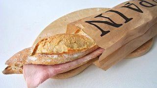 春のランチが楽しみになる、世界のサンドイッチ5選