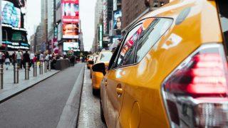 【2017年版NY治安情報】ニューヨーク旅行で気をつけたい詐欺・事件