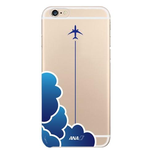青い航空会社といえばANA。ロゴの由来と青いオリジナルグッズ5選