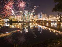 【世界の祭り】バラの町が輝く!ポートランドローズフェスティバルとは?